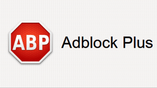 There are hardly any web pages nowadays that are free from ads. Hence, we  end up using browser extensions like Adblock Plus for Google Chrome to  block ...